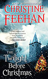 The Twilight Before Christmas paperback