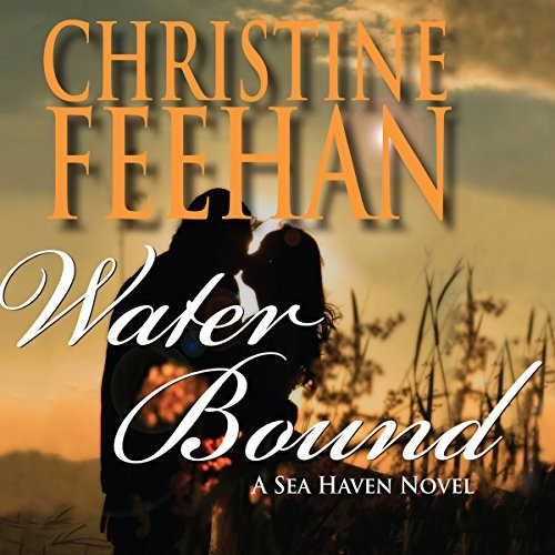 Water Bound Audiobook