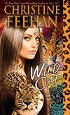 Wild Cat paperback