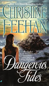 Dangerous Tides in ebook format!