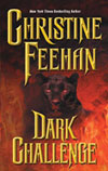 Dark Challenge in ebook format!
