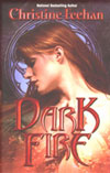 Dark Fire in ebook format!