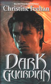 Dark Guardian in ebook format!