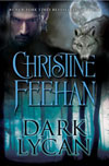 Dark Lycan in ebook format
