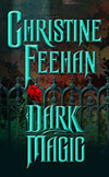 Dark Magic in ebook format!