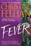 Fever in ebook format!
