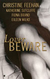 Lover Beware in ebook format!