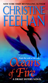 Oceans of Fire in ebook format!