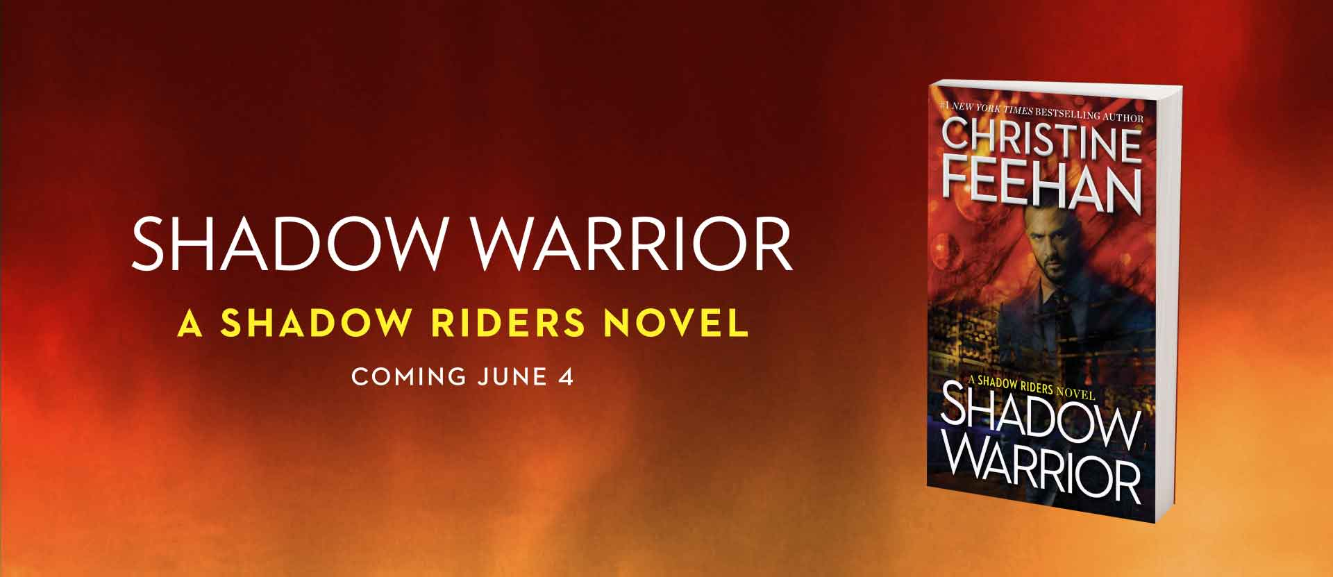 Shadow Keeper in paperback!