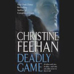Deadly Game Audio Book Format
