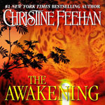 The Awakening in audio book format!