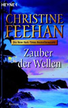 Oceans of Fire in German: Zauber der Wellen