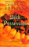 Dark Possession Largeprint