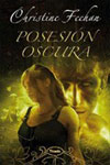 Dark Possession: Posesion Oscura