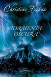 Tormenta Oscura: Dark Storm in Spanish