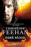 Dark Blood UK version