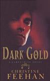 christine feehan dark gold pdf