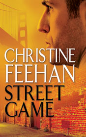 Street Game by Christine Feehan