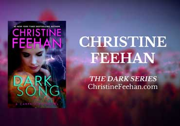 Dark Song Book Trailer